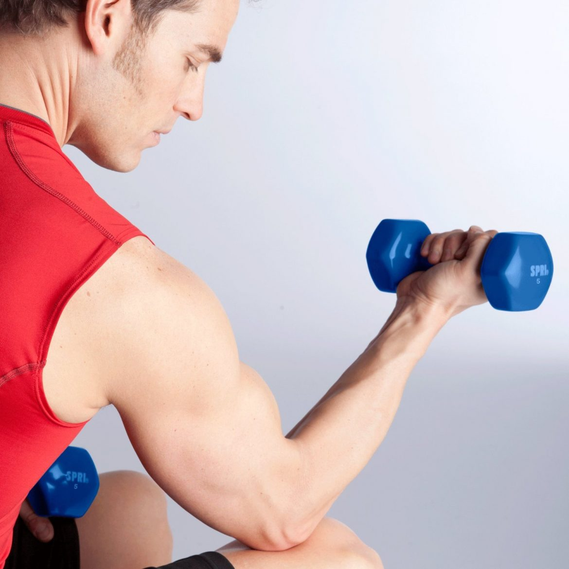Top 9 Best Home Exercise Equipment To Loss Weight