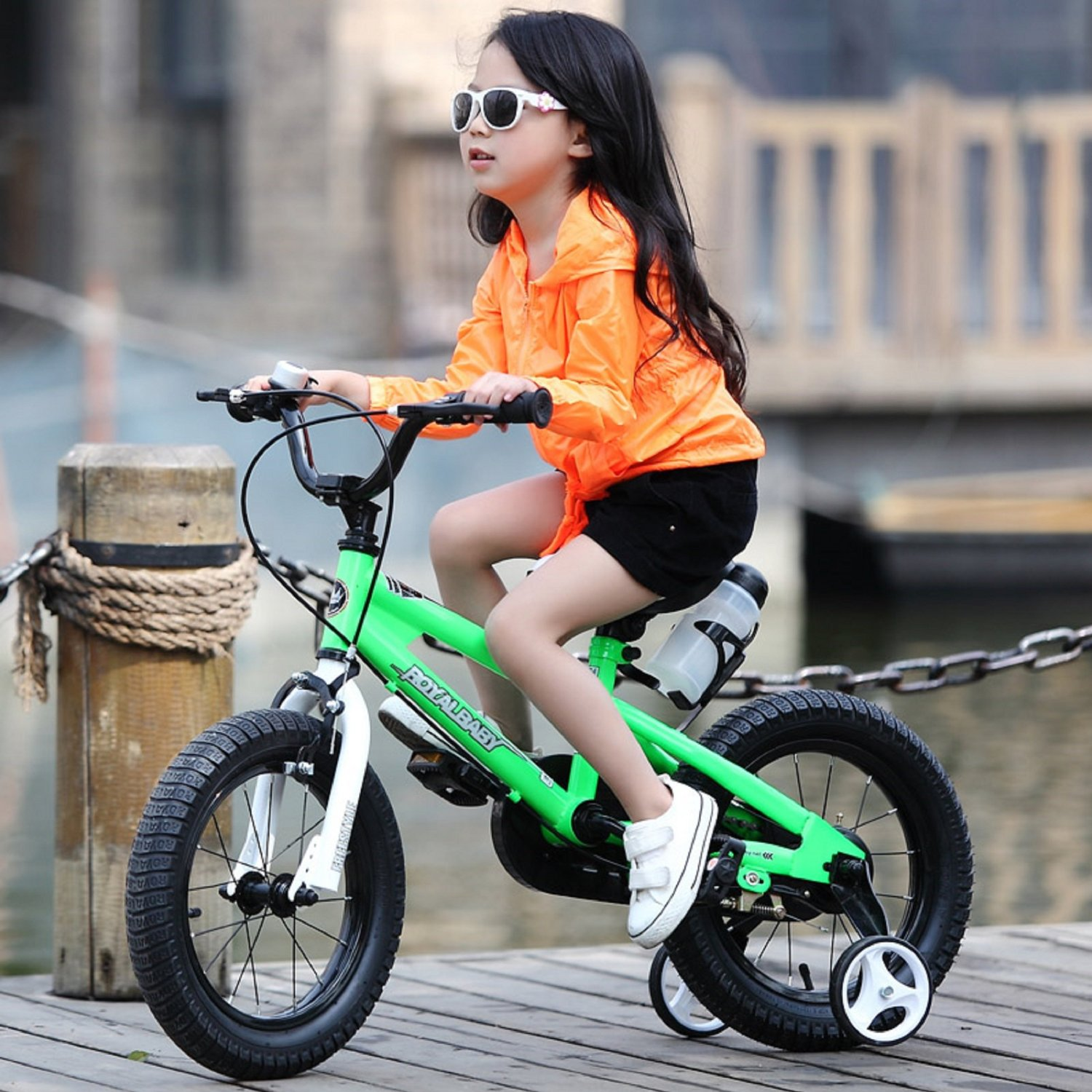 Top 10 Best Bikes for Kids | Right bicycle for your child