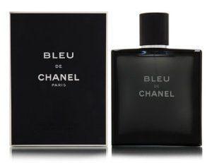 Bleu De Chanel Cologne