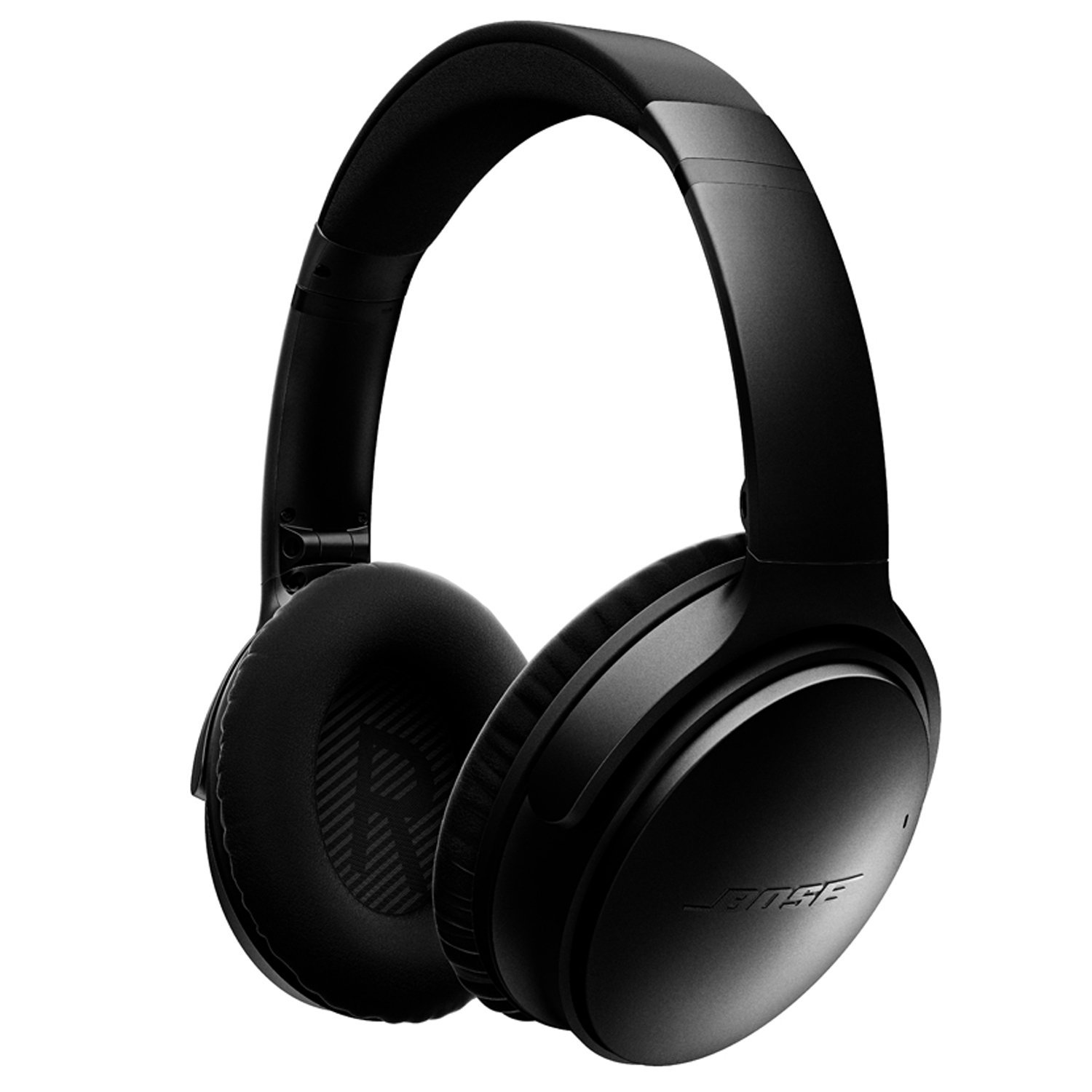 Top 10 Best Noise Cancelling Headphones Work best for you