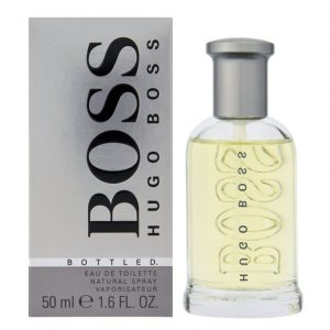 Boss No. 6 by Hugo Boss for Men