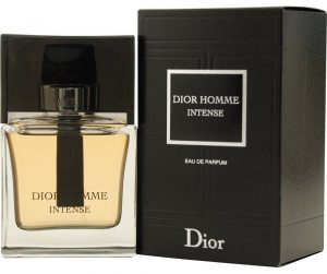 Dior Homme Cologne Spray for Men