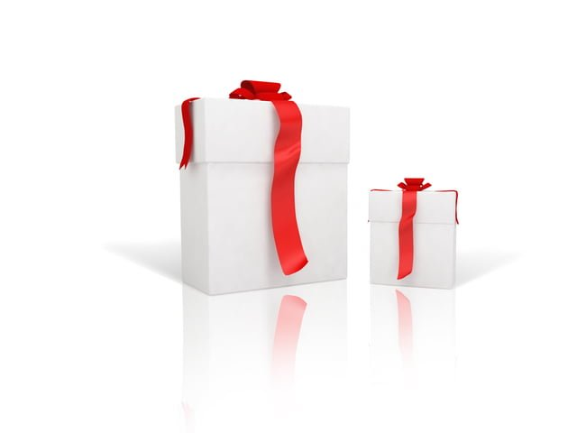 Top 10 Best Holiday Gifts- Ultimate gift ideas