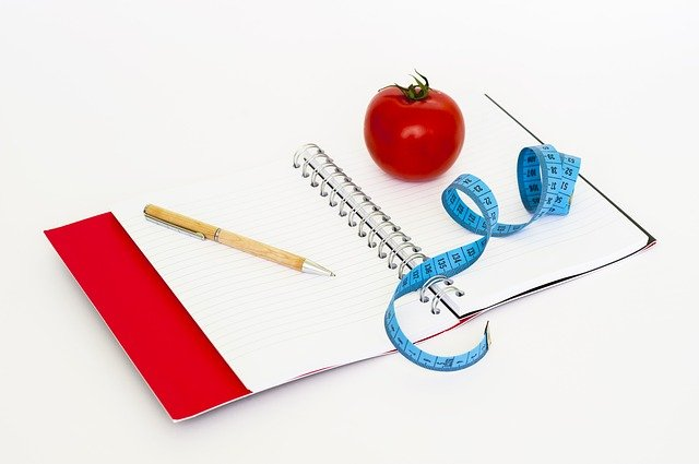 Weight loss tips: Methods For An Effective Weight loss Plan