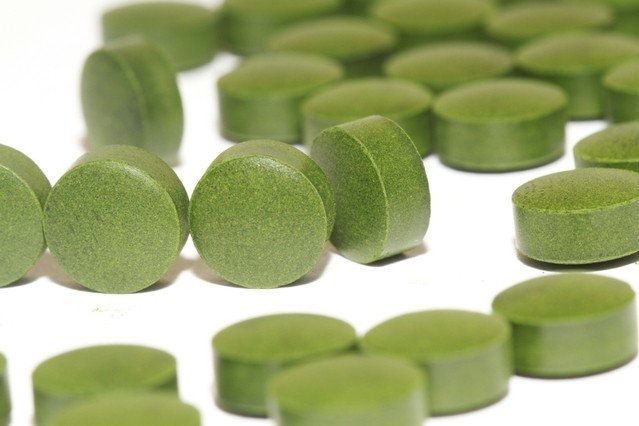 Nutritional Supplements: Benefits To Your Health