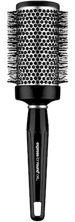 Paul Mitchell Express Ion Round Brush