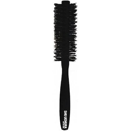 SHU UEMURA Art Of Hair Round Brushes