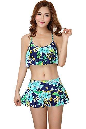 Top 9 Best Bikini Suits for Teens in 2017