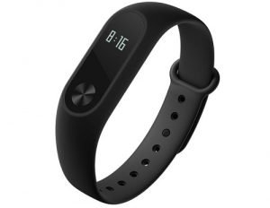 Xiaomi Boys Mi Fitness Activity Trackers