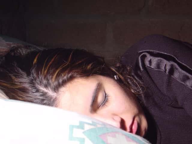 Sleep Well Tips: 20 Methods to Sleep Well every Night