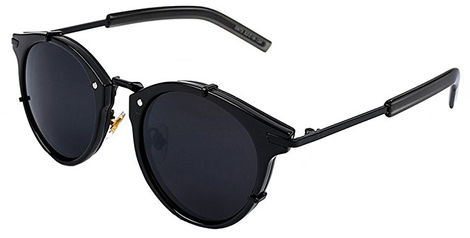 Hiven 2015 Inkjet Spot Unisex, Classical Joker Toad Sunglasses