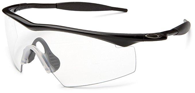 Oakley Men's M Frame Sunglasses