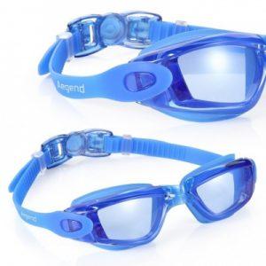 Aegend Swimming Goggles