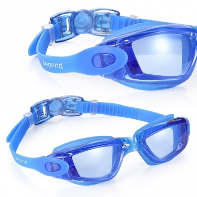 Aegend Swimming Goggles