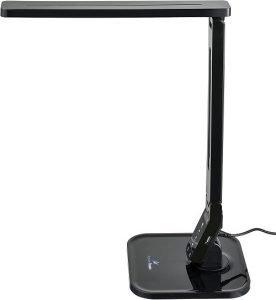 Ambertronix LED Desk Table Lamp