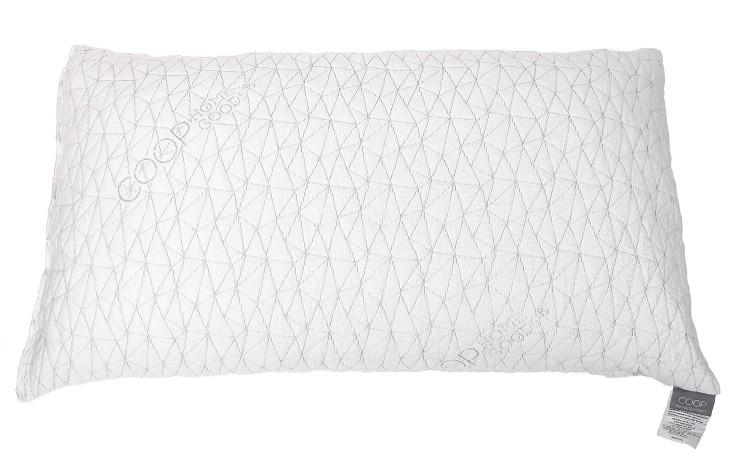 Coop Home Goods - Bed pillow