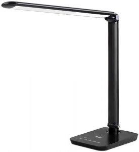 LE Dimmable LED Smart Desk Lamps