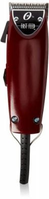 Oster76023-510Pivot Motor Clipper