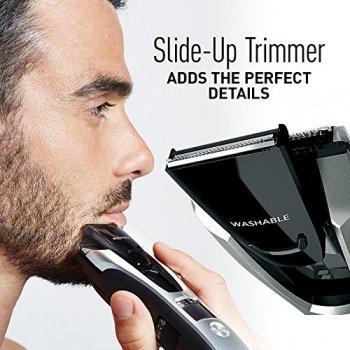 Panasonic ER-GB70 Hair Clippers
