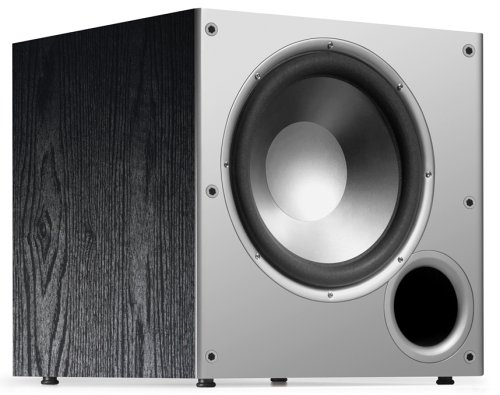 Top 9 Best Home Theater Speakers in For Quality Home Entertainment 2018