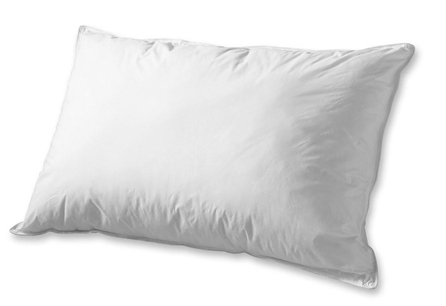 Side Sleeper Bed Pillow