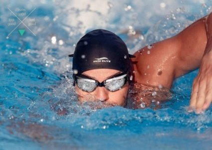 Top-9-Best-Swimming-Goggles-in-2017