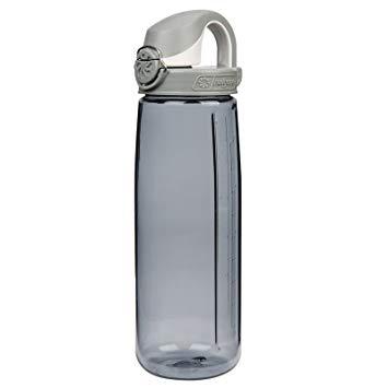 Nalgene on The Fly Bottle - Sports Water Bottles