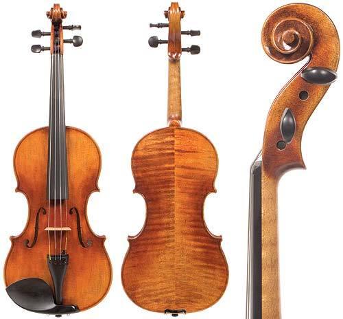 Cello - music instrument