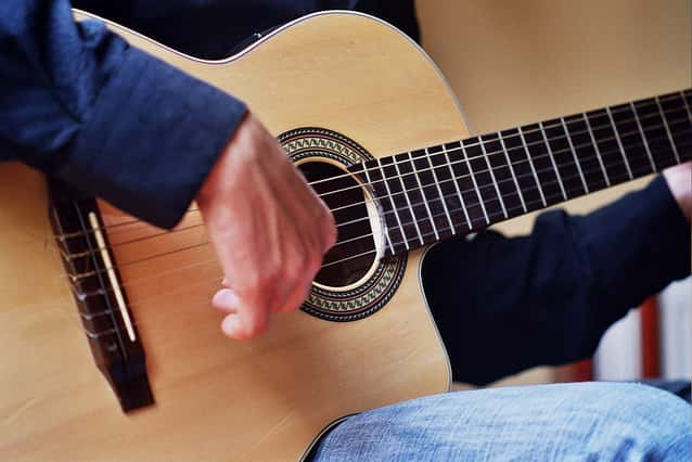 Top 10 Best All Time Musical Instruments To Play