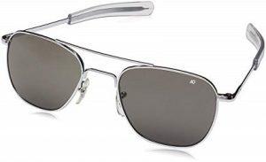American Optical Original Pilot Sunglasses