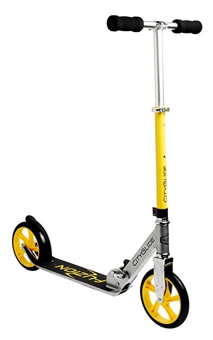 Top 7 Best Adult Scooter Reviews in 2017