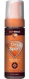 Sof Sole Shoe Cleaner