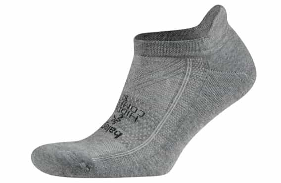 Top 7 Best Men Casual Socks - Ranked By Amazon