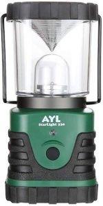AYL Starlight Portable LED Lantern Review