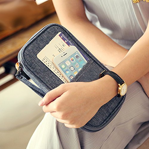 Top 7 Best Passport Cover - All time favourite Passport Covers
