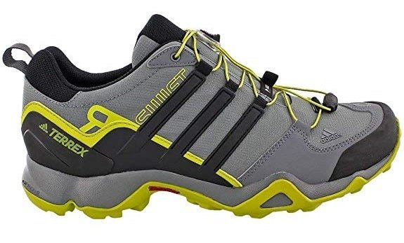 Addidas Men's Terrex Swift Best Hiking Shoes