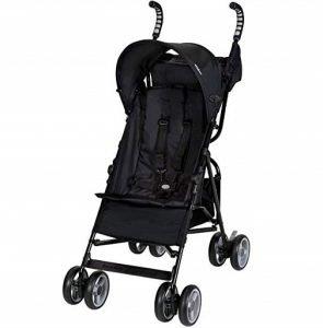 Princeton Baby Trend Rocket Stroller