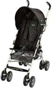 Chicco Umbrella Baby Stroller