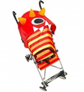 Cosco Baby Umbrella Stroller