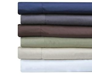 Empyrean Bedding Bed Sheet Set