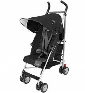 Maclaren Triumph Baby Stroller