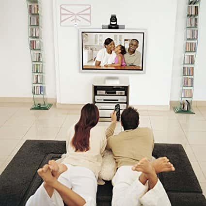 Top 7 Best HDTV Antenna Reviews