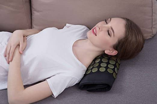 Top 9 Best Heating Pad Reviews 2017