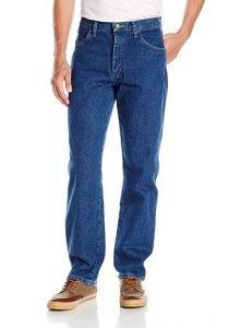 Maverick Men's Relaxed-Fit Jean