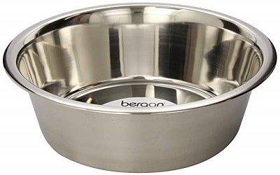 Bergan Standard Dog Bowl