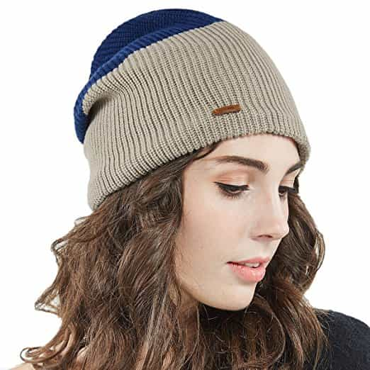 Top 10 Best Beanie Hats For Men and Women