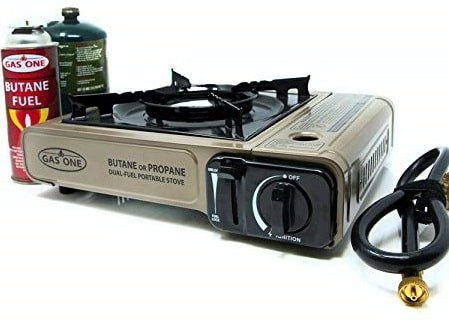Gas-One-GS-3400P-Propane-and-Butane-Camp-Stove