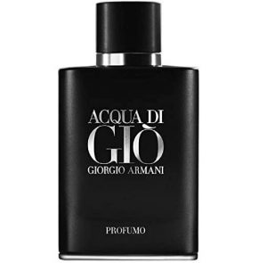 Giorgio Armani Acqua Di Gio Profumo for Men Spray