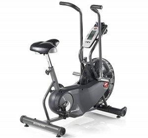 Schwinn Stationary Exercise Bikes Review