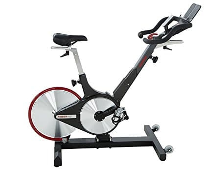 Top 9 Best Stationary Exercise Bikes Reviews 2018